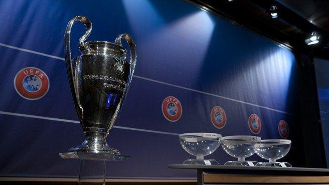 Champions League, ostacolo basco per il Napoli