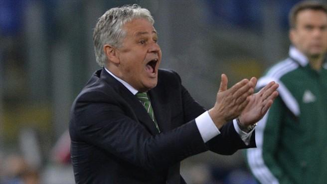 """Ludogorets, prima """"vittima"""" di Champions League"""