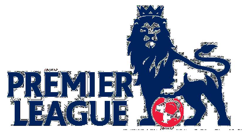 Premier League: lo United stecca ancora, Tottenham scatenato. Stasera City-Liverpool