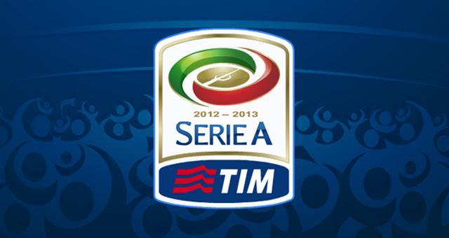 Serie A: domani si inizia, parte la caccia alla Juventus