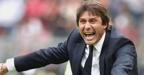 Italia: Conte guadagnerà 5 milioni grazie ad uno sponsor