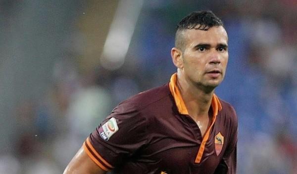 Serie A, Roma: buone notizie per l'infortunio di Castan