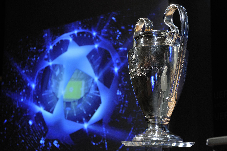 Champions League, una fucina di giovani talenti