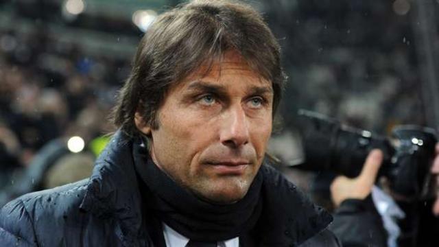 Italia, nuovo allenatore: Tavecchio aspetta una risposta da Conte