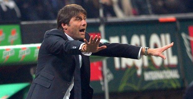 Italia: ufficiale Antonio Conte è il nuovo Allenatore dell'Italia!