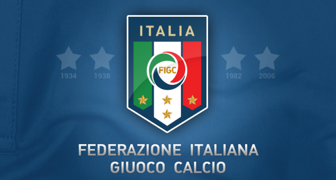 Elezioni FIGC, niente presidente: arriverà il commissario
