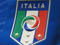 Nazionale Italiana biglietti