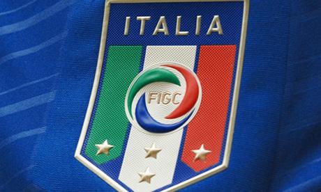 """Italia in ritiro a Coverciano, Conte: """"Voglio uomini con valori straordinari"""""""