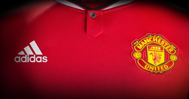 Manchester United, senza Champions introiti ridotti