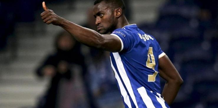 Calciomercato, Porto: Jackson Martinez vuole il rinnovo