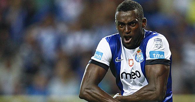 Calciomercato, Porto: ufficiale Jackson Martinez rinnova