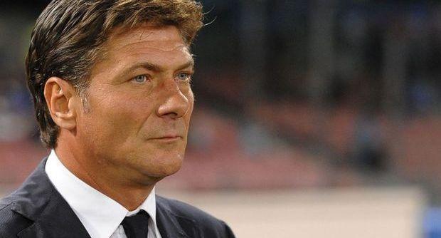 Serie A, Inter: brutta sconfitta contro l'Eintracht