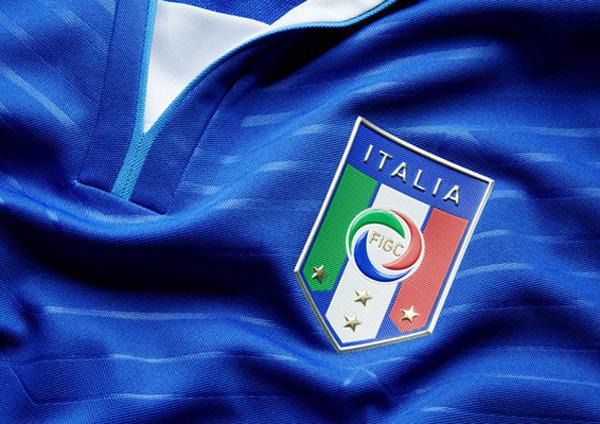 Nazionale: con Conte sarà 3-5-2. Ecco la possibile formazione azzurra