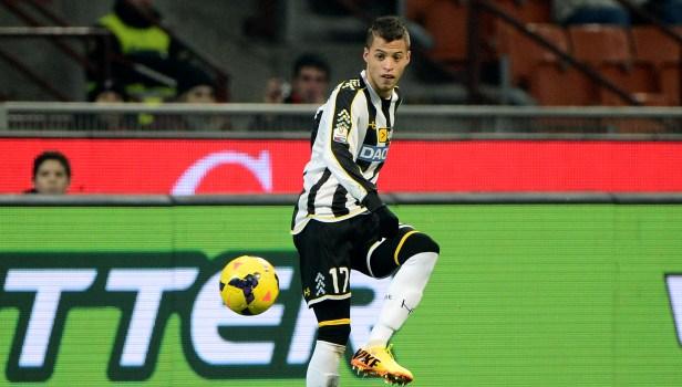 Calciomercato: ufficiale Nico Lopez al Verona
