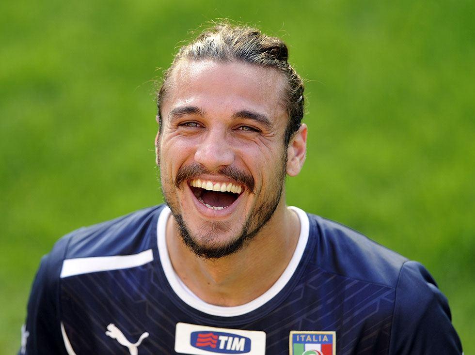 Inter, si gioca il 20 agosto. Pronto anche Osvaldo