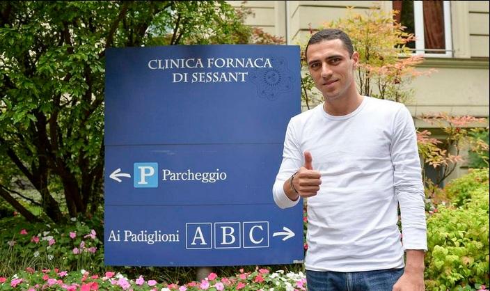 Calciomercato, Juventus: ufficiale ecco Romulo