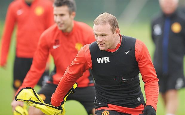 Premier League: sabato si torna in campo, il Manchester United non può sbagliare