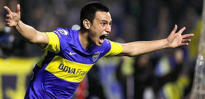 Calciomercato, Torino: ufficiale l'acquisto di Sanchez Mino