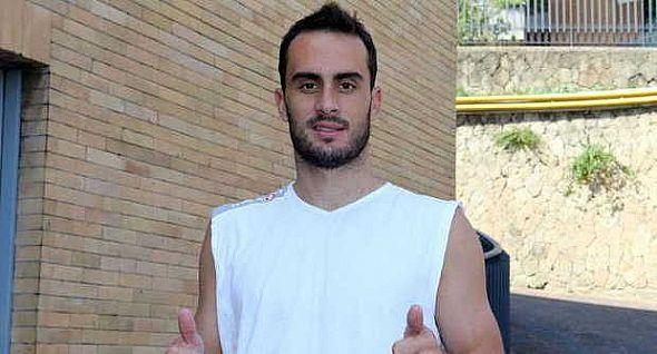 Calciomercato, Lazio: ufficiale l'acquisto di Gentiletti
