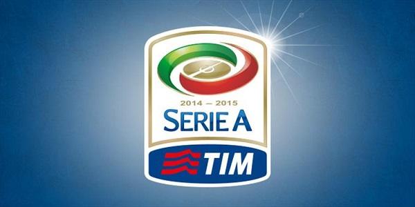 Serie A 29a giornata: presentazione e analisi