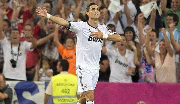 Champions League, 2^ giornata: Ronaldo da record, cade l'Atletico