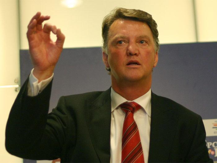 Premier League: il Manchester United delude ancora, solo 0-0 con il Burnley