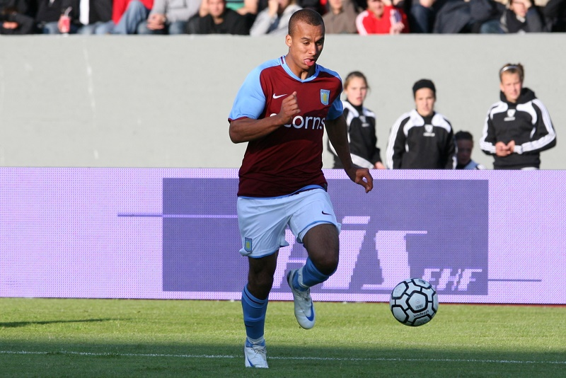 Premier League: Chelsea capolista, sorpresa Aston Villa