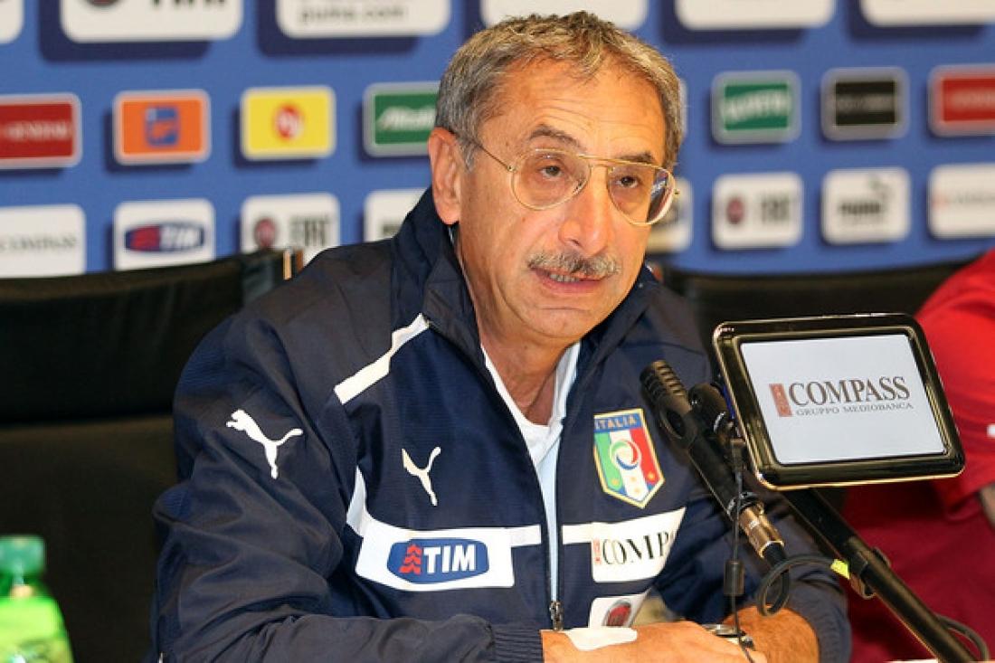 Nazionale: Marchisio lascia il ritiro, Chiellini resta in dubbio