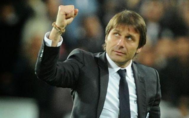 Euro 2016, Azerbaijan – Italia: tre punti per la qualificazione. Le formazioni