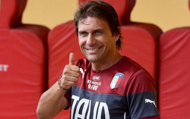 Norvegia-Italia 0-2: torna l'entusiasmo attorno alla Nazionale