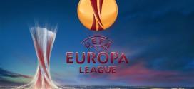Sorteggi Europa League, ottavi: ahi Atalanta, c'è il Dortmund; tedesca anche al Napoli. Ok Lazio e Milan
