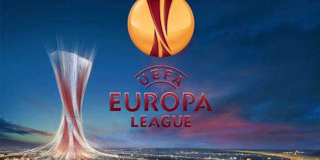 Europa League: esordio belga per il Torino