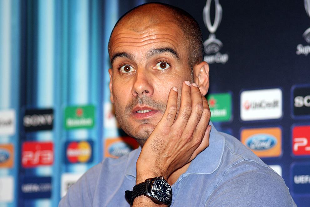 Bundesliga: un gol per tempo ed il Bayern Monaco batte lo Stoccarda