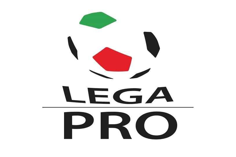 Riforme FIGC: la Lega Pro passa a 40 squadre?