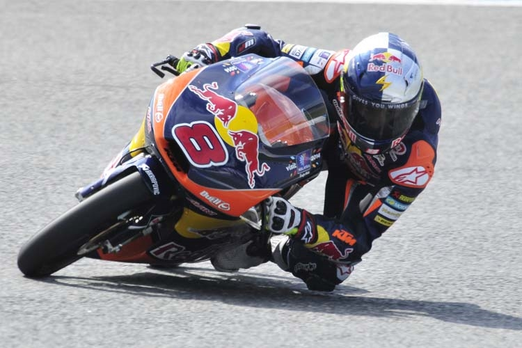 MotoGP: Mercato Piloti, Miller e Redding in top Class