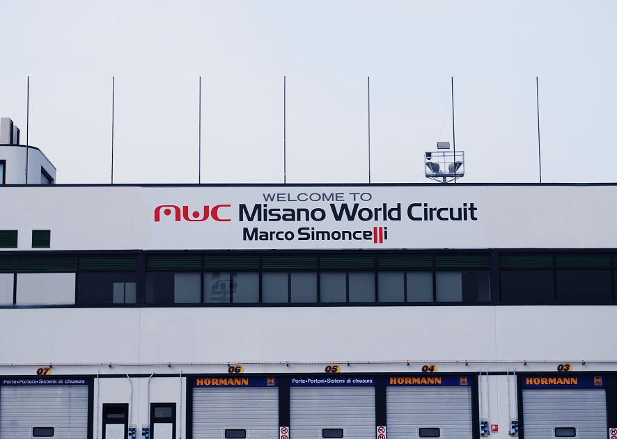 MotoGP: Misano, Gp San Marino orari e programmazione