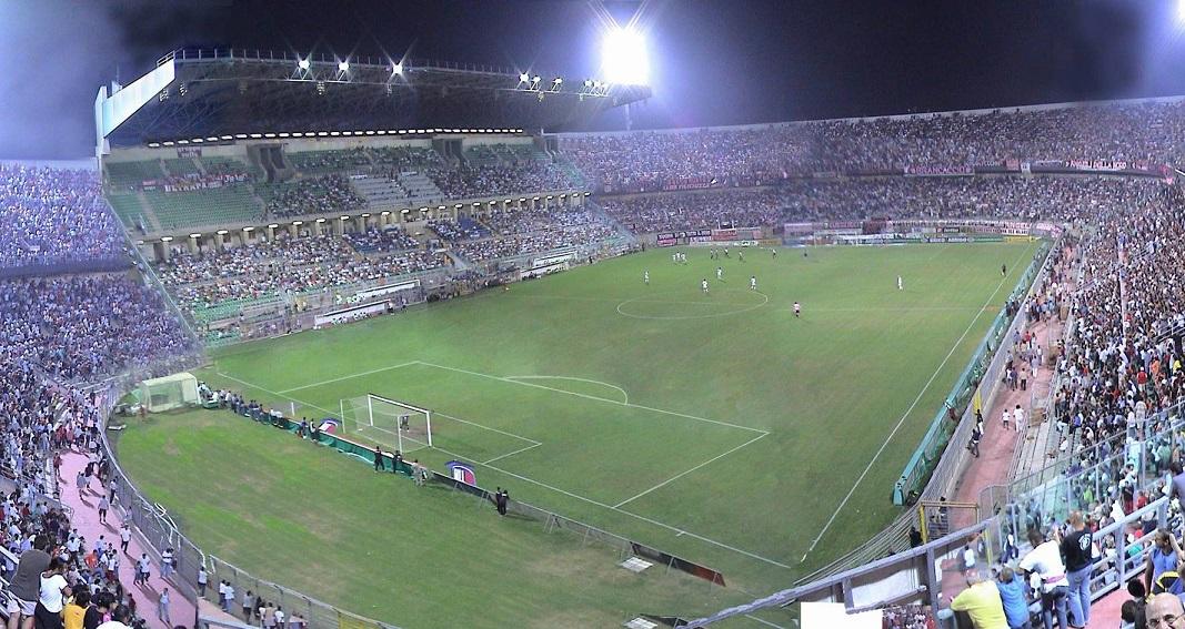 Nazionale: da lunedì in vendita i biglietti per Italia-Azerbaigian