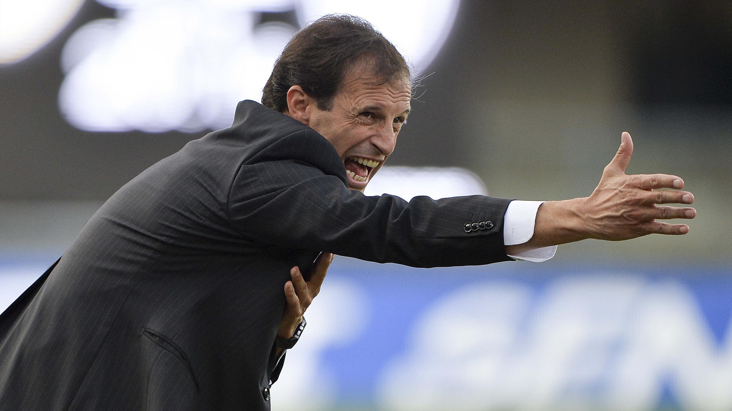 Juventus: 5 gol in amichevole, riecco Morata