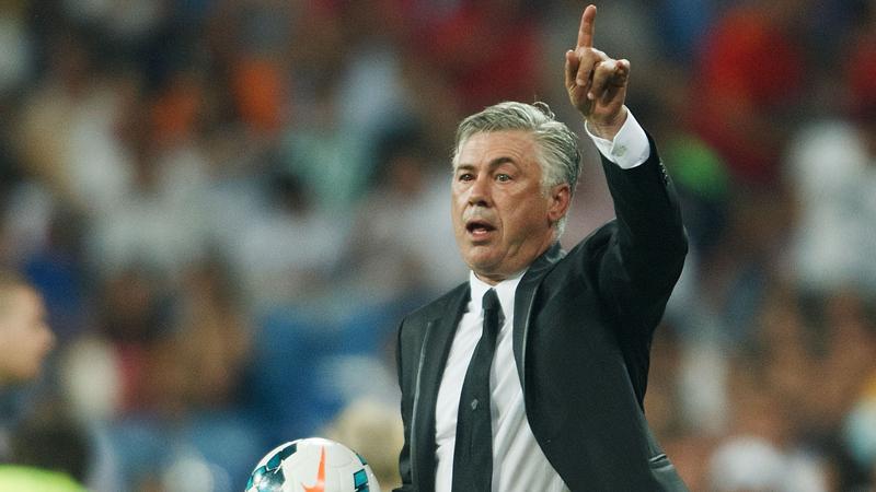 Bayern, auf wiedersen ad Ancelotti: Carletto esonerato!