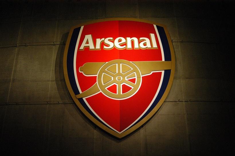 Premier League: spettacolo puro fra Arsenal e Manchester City