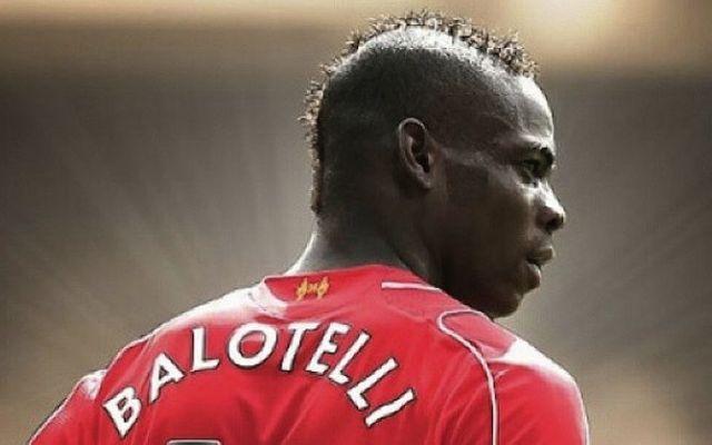 Champions League: Balotelli a segno! Liverpool-Ludogorets 2-1