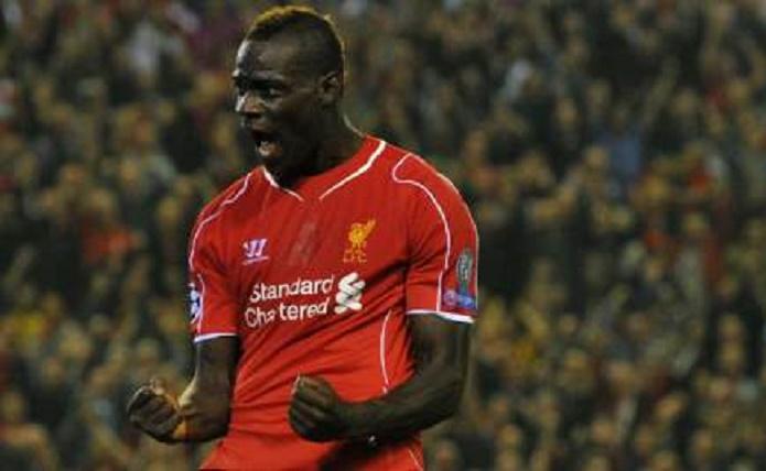 Capital One Cup: Liverpool-Boro, pazzesco 16-15 dopo i rigori!