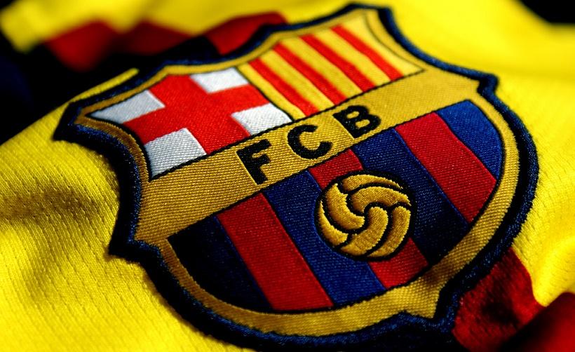 Champions League: Barcellona, che fatica contro l'Apoel