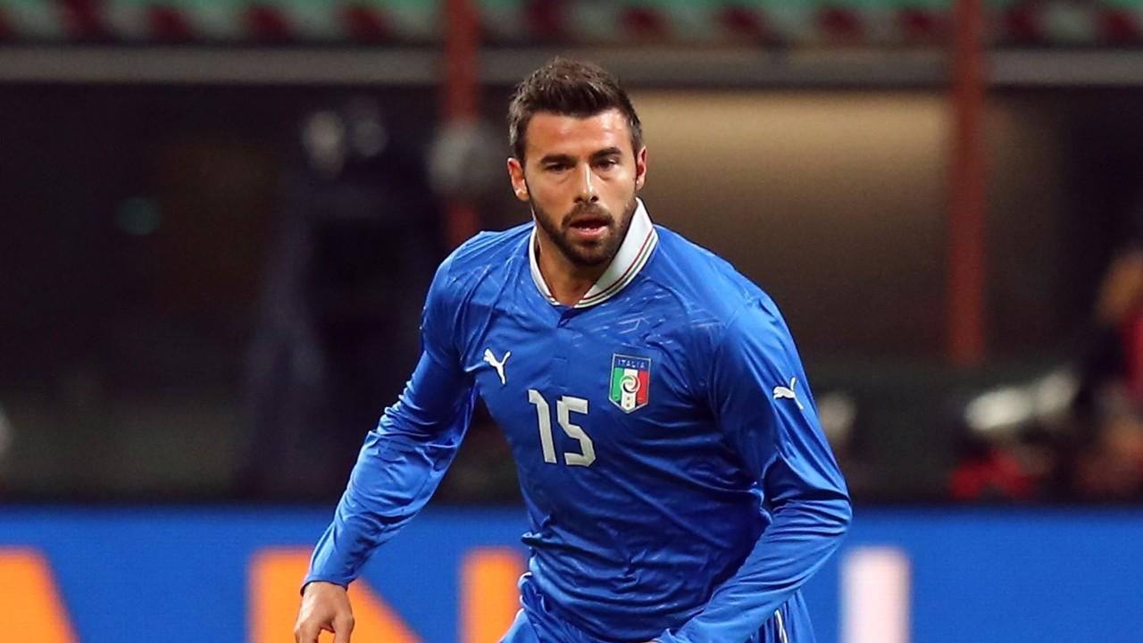 Juventus: col Milan è già sfida scudetto, Barzagli in panchina