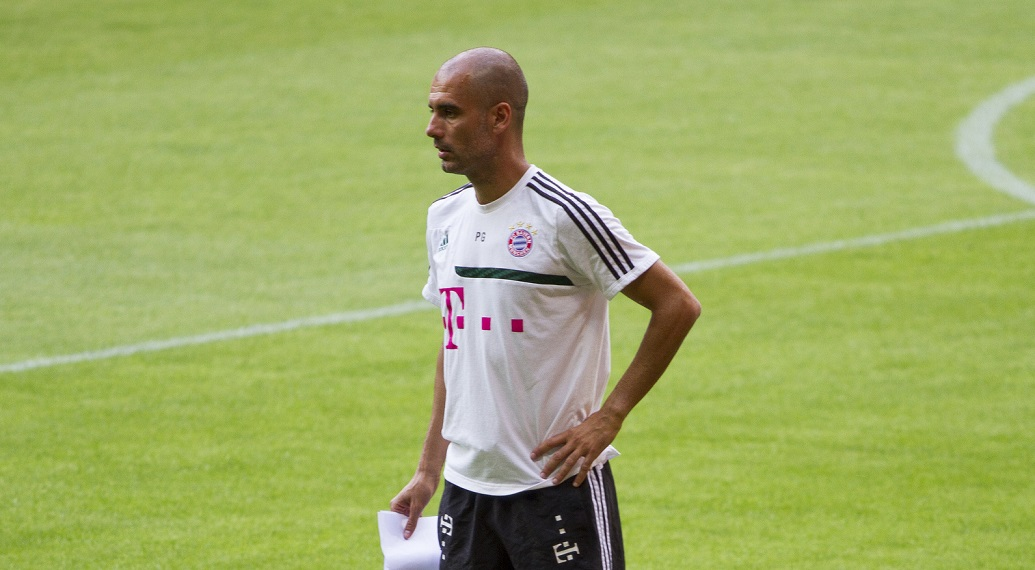 Champions, ecco Bayern-Atletico: Guardiola contro il pullman del Cholo