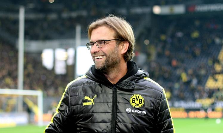 Bundesliga: il programma della 6ª giornata