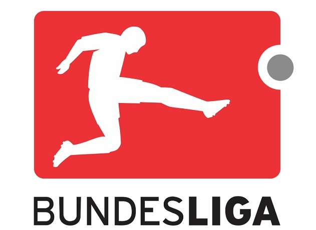 Bundesliga: news, diretta tv, programma e classifica