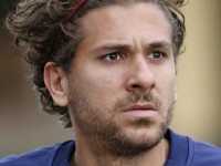 cerci atletico madrid