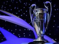 champions league coppa