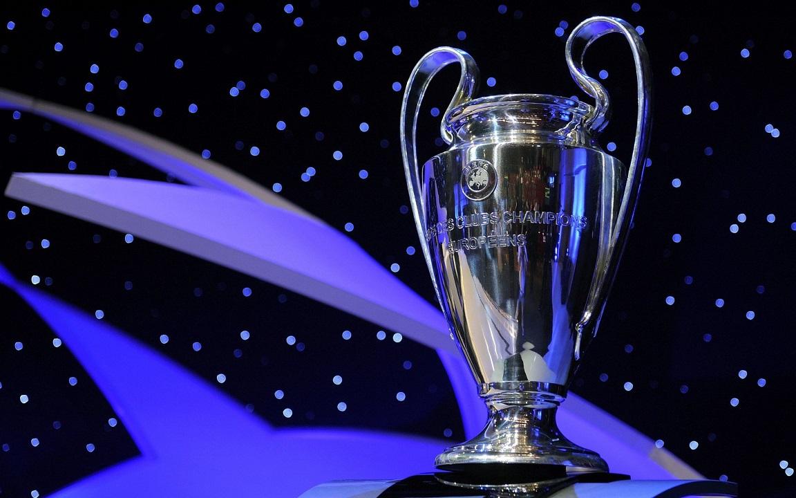 La Nuova Champions in tre punti: 4 italiane, ranking che cambia e…